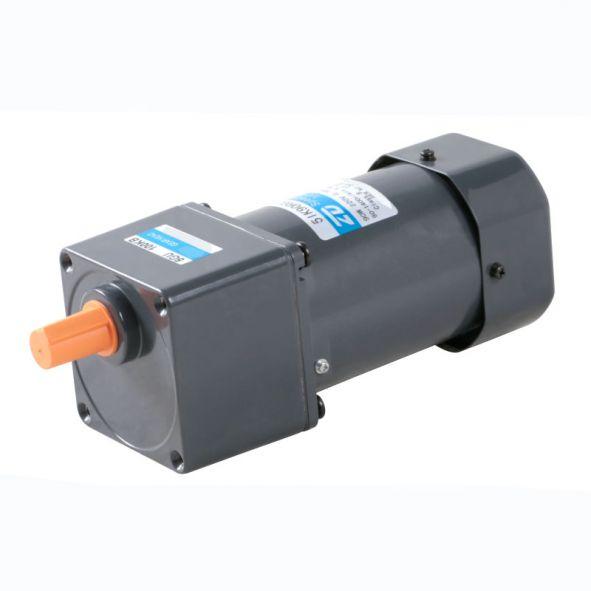 90W调速电机5IK90RGU-AF 5GU10K