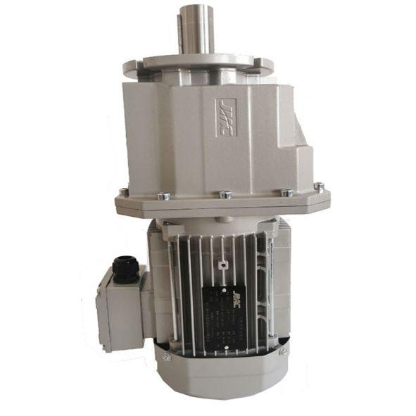 工业大风扇电机1.5KW现货