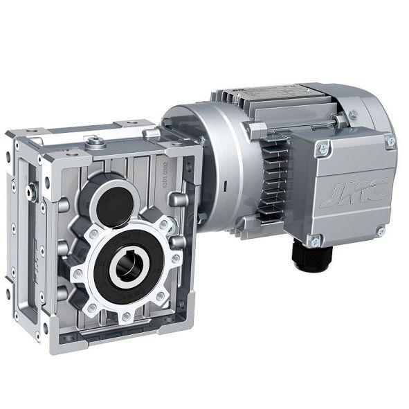 包装机械直线膜包机用TKM减速电机